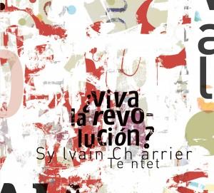 VIVA-COUV-0414-OPT
