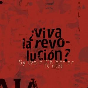 VIVA-LIVRET-121x120-OPT
